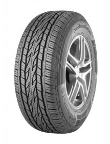Anvelopa ALL SEASON 265/70R16 112H CROSS CONTACT LX 2 FR MS CONTINENTAL