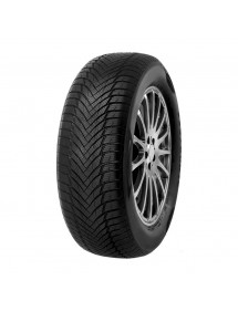 Anvelopa IARNA 165/70R13 79T SNOWPOWER HP MS TRISTAR