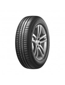 Anvelopa VARA 185/65R15 88T G FIT EQ LK41 UN dot 2017 LAUFENN
