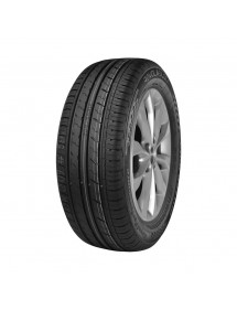 Anvelopa VARA 225/55R16 99W ROYAL PERFORMANCE XL ZR MS ROYAL BLACK