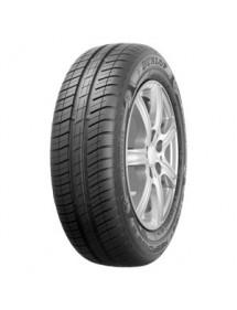 Anvelopa VARA 165/70R14 Dunlop StreetResponse2 81 T