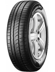 Anvelopa VARA Pirelli 165/70R14 T P1 CinturatoVerde 81 T