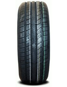 Anvelopa ALL SEASON 155/65 R 14 Tq-025 All Seasons M+S Si Fulg - Engineered In Uk TORQUE
