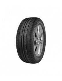 Anvelopa VARA 245/45R18 100W ROYAL PERFORMANCE XL ZR MS E-7 ROYAL BLACK
