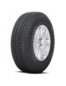 Anvelopa ALL SEASON 215/65R16 Continental ContiCrossContact LX2 98 H