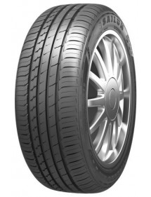 Anvelopa VARA 195/60R15 Sailun Atrezzo Elite 88 V