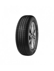 Anvelopa VARA 185/60R15 84H ROYAL PASSENGER MS E-4.5 ROYAL BLACK