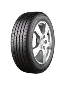 Anvelopa VARA 195/65R15 Bridgestone T005 91 H