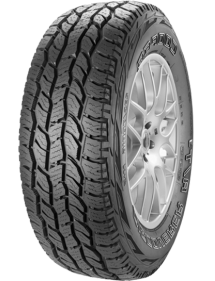 Anvelopa ALL SEASON 225/70R15 COOPER DISCOVERER A/T3 SPORT 100 T