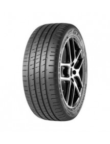 Anvelopa VARA 225/45R17 GT Radial SportActive 91 W