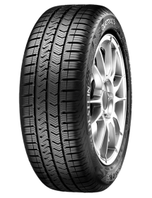Anvelopa ALL SEASON 205/50R17 VREDESTEIN QUATRAC 5 93 V