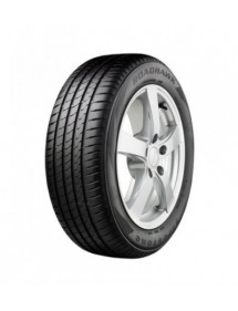 Anvelopa VARA 205/50R17 FIRESTONE ROADHAWK 93 W
