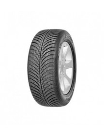 Anvelopa ALL SEASON 225/50R17 98V VECTOR 4SEASONS GEN-2 XL FP MS GOODYEAR