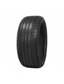 Anvelopa IARNA 225/55R16 99H SNOWPOWER2 XL PJ MS TRISTAR