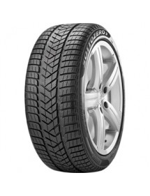 Anvelopa IARNA 255/35R20 Pirelli WinterSottozero3 XL 97 V