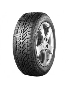 Anvelopa IARNA 195/65R15 Bridgestone LM32 91 H