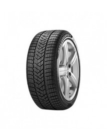 Anvelopa IARNA 255/40R20 101V WINTER SOTTOZERO 3 XL PJ MO MS PIRELLI