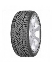 Anvelopa IARNA GOODYEAR UltraGrip Performance G1 255/40R20 101 V