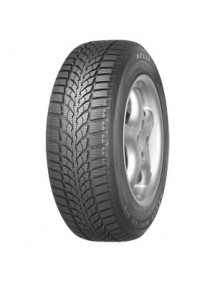 Anvelopa IARNA 215/50R17 Kelly WinterHP - made by GoodYear 95 V