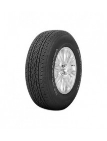 Anvelopa ALL SEASON 255/55R20 107H CROSS CONTACT LX 20 SL MS E-7 CONTINENTAL