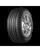 Anvelopa VARA 175/65R14 AUSTONE ATHENA SP6 82 H