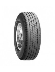 Anvelopa ALL SEASON 265/65R17 Nexen Roadian HT 112 S