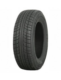 Anvelopa IARNA 175/65R14 TRIANGLE TR777 86 T