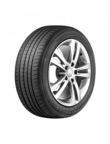 Anvelopa VARA 215/65R16 TRIANGLE TC101-AdvanteX 102 H