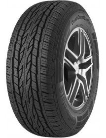 Anvelopa ALL SEASON 215/65R16 98H CROSS CONTACT LX 2 FR MS CONTINENTAL