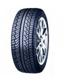 Anvelopa VARA Michelin 315/35R20 W Latitude Diamaris * DOT15 106 W