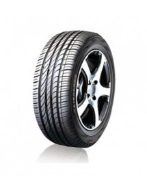 Anvelopa VARA 225/50R17 LINGLONG GREEN MAX 98 W