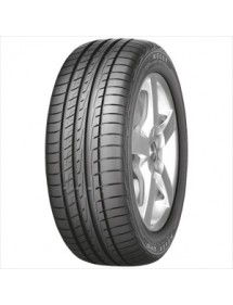 Anvelopa VARA 225/45R17 Kelly UHP - made by GoodYear 91 W