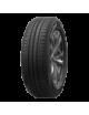 Anvelopa VARA 205/60R16 CORDIANT COMFORT 2 96 H