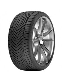 Anvelopa ALL SEASON 225/50R17 98V ALL SEASON XL MS KORMORAN