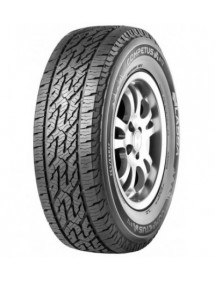 Anvelopa ALL SEASON 265/70R16 LASSA Competus A/T 2 112 T