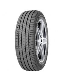 Anvelopa VARA 245/45R18 Michelin Primacy3 XL 100 Y