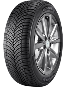 Anvelopa ALL SEASON 235/40R18 MICHELIN CROSSCLIMATE+ 95 Y