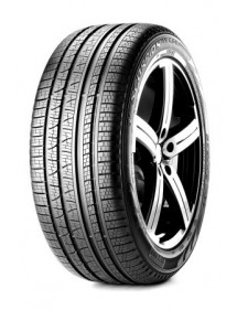 Anvelopa ALL SEASON 255/55R20 110Y SCORPION VERDE ALL SEASON XL PJ LR MS E-8.7 PIRELLI