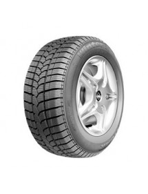 Anvelopa IARNA 165/70R13 79T WINTER 1 dot 2017 MS TIGAR