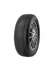 Anvelopa IARNA 155/70R13 75T SNOWPOWER HP MS TRISTAR