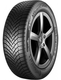 Anvelopa ALL SEASON 195/55R16 87H ALLSEASONCONTACT MS CONTINENTAL