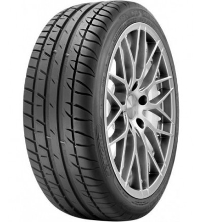 Anvelopa VARA 195/60R15 88V HIGH PERFORMANCE PJ TIGAR