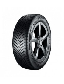 Anvelopa ALL SEASON 175/70R14 CONTINENTAL ALLSEASON CONTACT 88 T