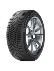 Anvelopa ALL SEASON 205/60R16 Michelin CrossClimate+ M+S XL 96 H