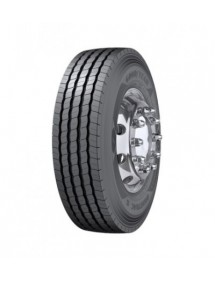 Anvelopa CAMION 385/65R22.5 160/158K OMNITRAC S MS MSS E-34.6 TL GOODYEAR