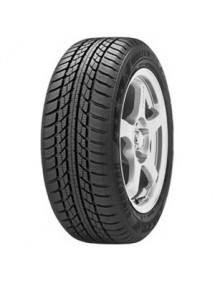 Anvelopa IARNA 165/70R13 Kingstar SW40 79 T