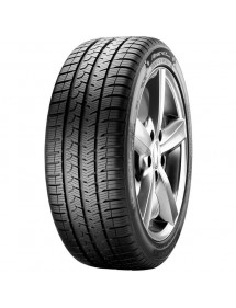 Anvelopa ALL SEASON APOLLO 205/50 R17 93W XL ALNAC 4G ALL SEASON