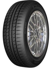 Anvelopa ALL SEASON 175/70R14 PETLAS IMPERIUM PT535 84 H